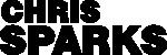 ChrisSparks.com